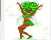 [S/] Samba Dance Brasil