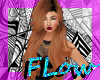 ~FLoW~ Chloe (Honey)