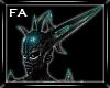 (FA)DragonSkin Ice