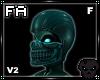 (FA)NinjaHoodFV2 Ice3
