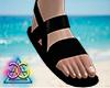 [GG] Summer Sandals 2 -M