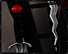 !VR! Cult Knife R