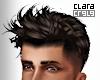 Emilio in Cs Soft Black