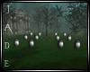 |JM|Graveyard