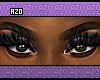 Eye Bags T / 07