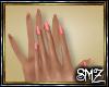 SMZ Coral Nails 01