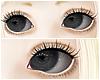 Big Eyes Black.