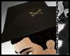 ^j^ TR RoughRider Hat