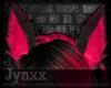 {J} Splat::Ears