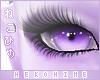 [HIME] Violy Eyes M/F