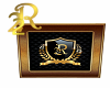 R22  Royal Logo