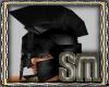 {S}Blk Helmet