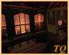 ~TQ~medieval tavern