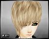 [Rev] Devin Blond