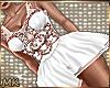 MK Ancient White