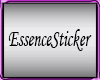 EssenceSticker
