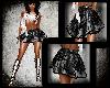 Cute skirt By [C]