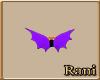 [DER] Bat Tie