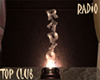[M] Top Club Radio