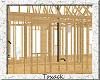 Building A House V3