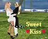 ! Sweet Kiss !!!