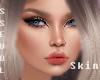 Diva Skin 02*