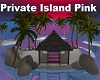Private Island 3 Pink