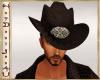 ~H~Western Wear Hat