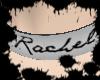 B| Rachel Custom Collar