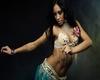 Sexy Belly Dance Avatar