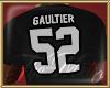 M|TEAM GAULTIER 52