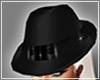qSS! Black Hat