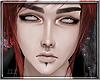 Ryu Head-