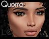 LC Quorra Head