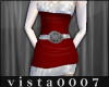 [V7] ChristmasDress 2
