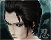 忍 Jia Chong Hair Pt2