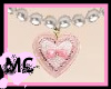 Lolita ~ Sweetie Heart