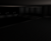 All Black Room large
