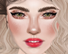 ♕ Frida MH
