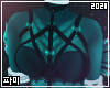 Poseidon | Harness