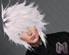 CREMA Hair Avrae V1