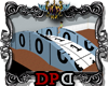 DPd Deriv Old Bridge