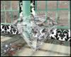 D- Tiffany's Diamond