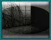 [Rain] Darkened Room