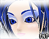 Marina Eyes