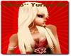 $N|KF$ Yurina BB