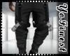 1990 Tactical Pants