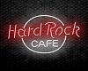 Hard Rock Cafe Arena