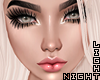 !N Julia2 Lash+Brows DV