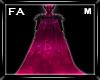 (FA)PyroCapeM Pink3